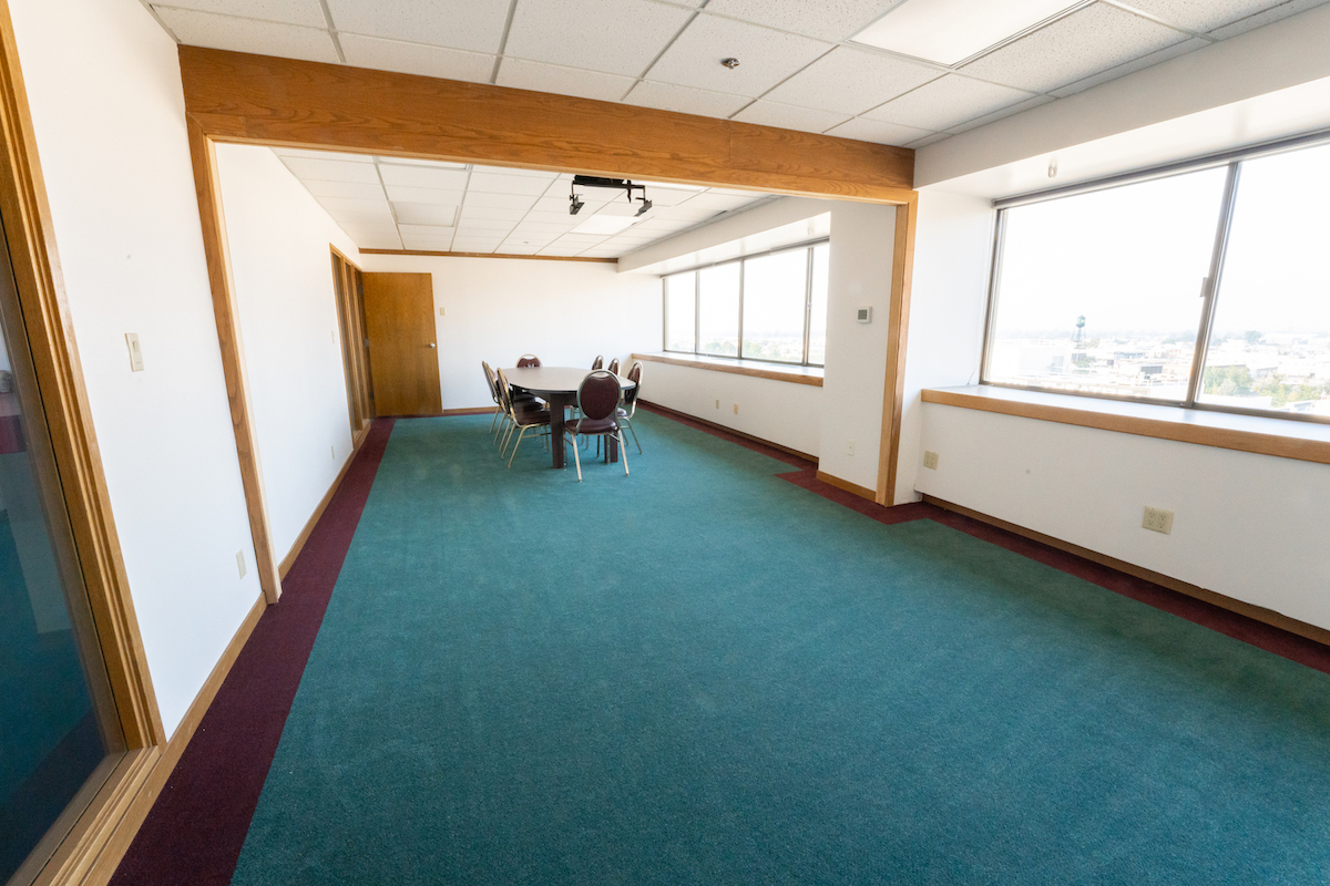 Suite 1100/11 (The Tower)