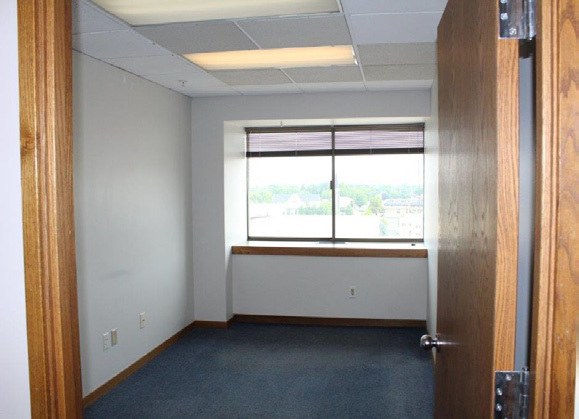 Suite 1090D (The Tower)