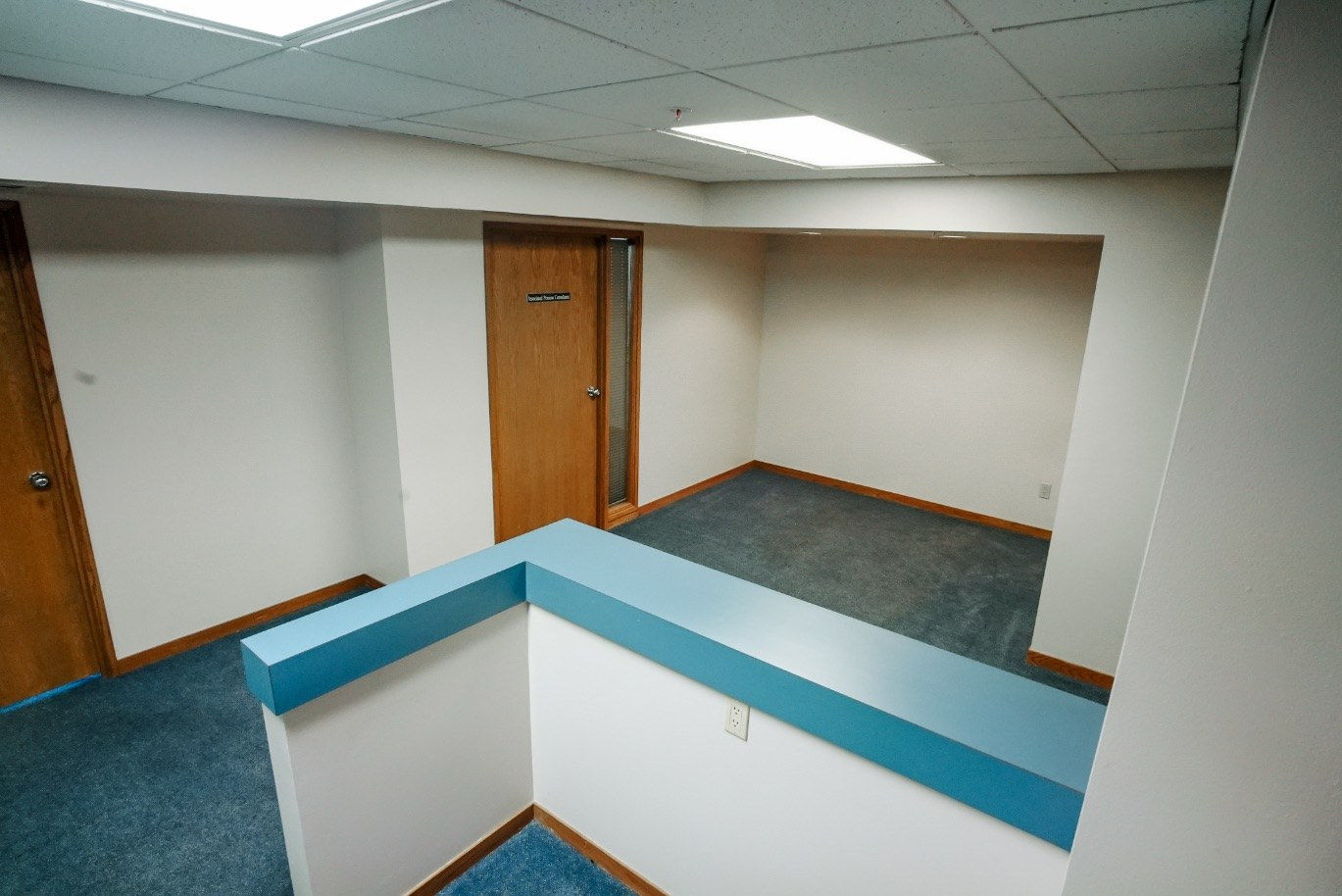 Suite 1090B (The Tower)
